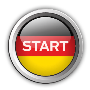 START_Button_300x300